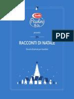 Racconti Di Natale Piccolini
