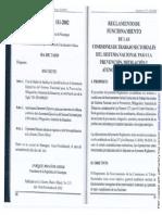 Decreto 103 2002