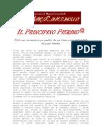Il Principe Pierino