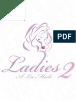 Ladies a La Mode-2
