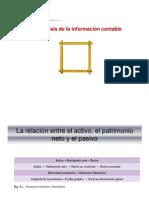 Tema 08 Analisis de La Información Contable-1