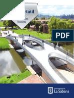 Guia Portatil 2012-2