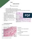 Veterinary Normal Histology