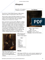 Las Meninas (Velázquez) - Wikipedia