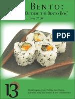 finalbook-13039513361976-phpapp02