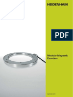 745168-22 Modular Magnetic Encoders En