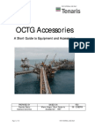 OCTG Accessory Brochure