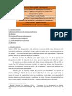 Corrales Castilla Jose Manuel - Proyecto