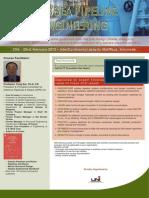Subsea Pipeline Engineering (Indonesia)-Elisa