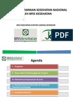 Sosialisasi BPJS Kesehatan KC Dps_Rev2