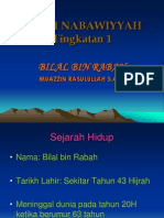 Sirahnabawiyyah Ppt 100125220303 Phpapp01