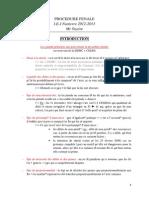 5.Cours Au Complet PP