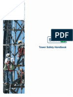 Tower Safety Handbook