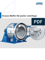 Se Andritz Kmpt Peeler Centrifuge Hz Engl