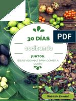 Recetario reto 30 días.pdf
