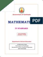 Std04-Maths-EM-1.pdf