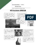 Guia Religion Griega