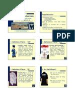 Campus Security - Brent International School Dtd 03Aug2014 Handouts