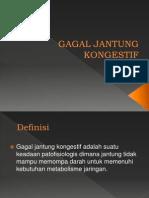 134490190 Gagal Jantung Kongestif Ppt(1)