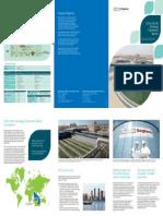 DNSTW Brochure