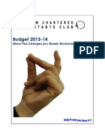 14826_55346_budgetbooklet201314