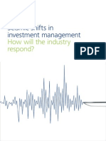 Seismic Shifts in Investment Management (1)