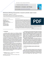 MechFilteringCharacteristicsPassiveperiodicEngineMount.pdf