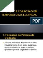 Corrosão Em Alta Temperatura6