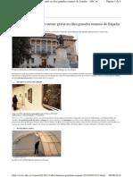 Www.abc.Es Abci Museos Gratuitos Espana