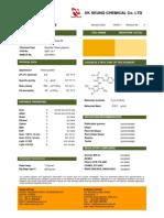 TDS_Panax Yellow 3R