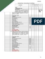 Copy of Main Data