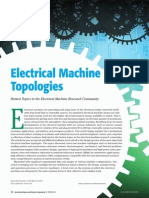 Electrical Machine Topologies - Hottest Topics in the Electrical Machine Research Community.pdf