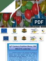 Cbc 897 Bulgaria
