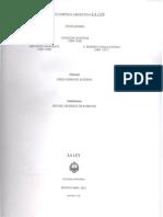 El rol docente de la Corte Suprema.pdf