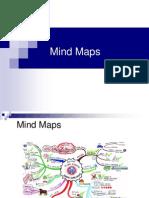 l2 mind maps-1