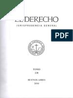 Una reflexion sobre la faz etica de los requisitos del acto administrativo.pdf