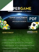 Uppergame.pptx