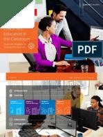 o365educationebook-finalversion-140120114245-phpapp01