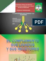 Inmunologia - Cap#3_sistema de Complemento