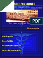 26758249 Neuroinfecciones Www Enarm Org