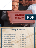 budget_1