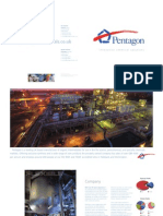 Brochure Phosgene
