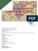 fruticultura Imp Exp-1.pdf