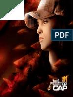 Katalog COFEE 2011 En