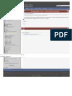 Part 8 - Multi File Projects - Developer Help