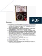 Multímetro o polímetro analógico.docx