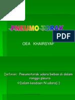 pneumotorak-desember