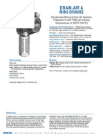 09. Air Traps & Drainers - 3rd Edtion.pdf
