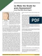 Assessment Tips4