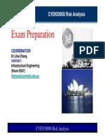 Week 11 Exam Preparation (1)